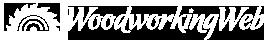 WoodworkingWeb.com